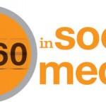 60secondssocialmedia